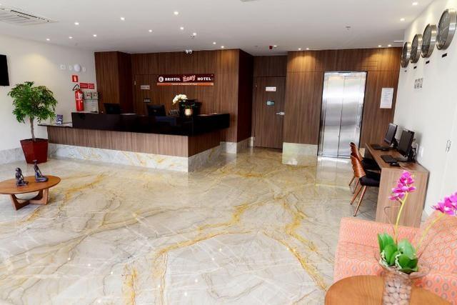 Unidade de Hotel - Foto 3