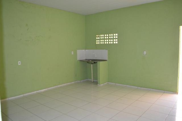Casa a venda 03 quartos em excelente localização próximo a Av. Leão Sampaio - Foto 12
