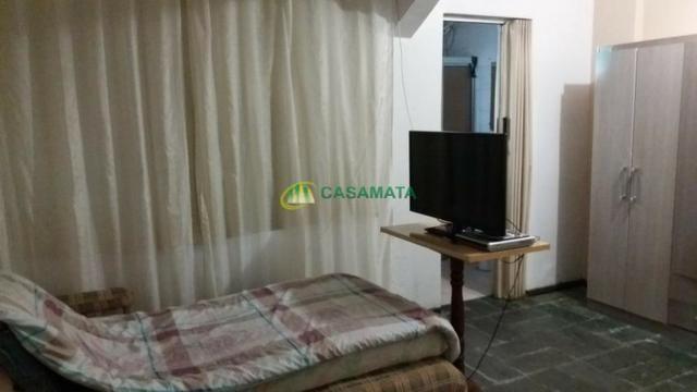 Casa 03 dormitórios no Bairro Nonoai - Foto 6