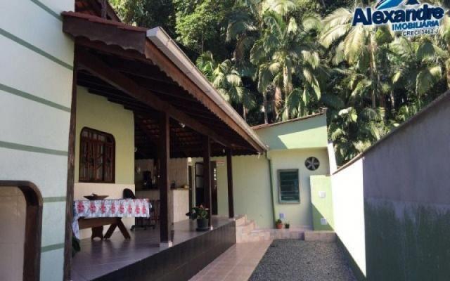Casa em Jaraguá do Sul - São Luís - Foto 9