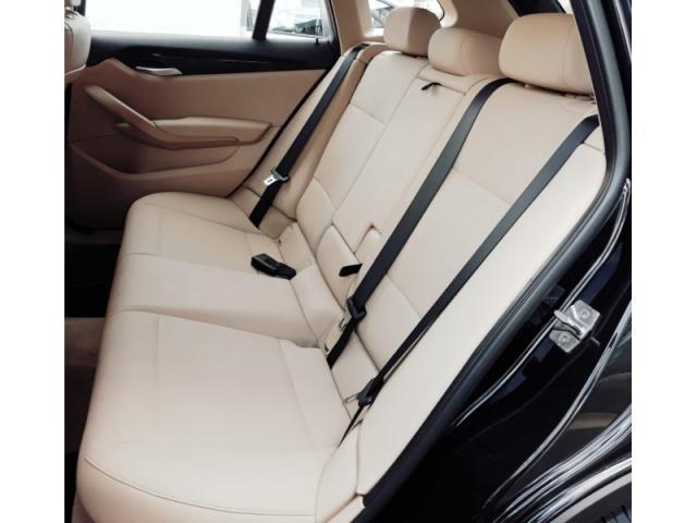 BMW  X1 2.0 16V TURBO GASOLINA 2014 - Foto 10