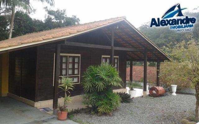 Casa em Guaramirim - Amizade - Foto 3