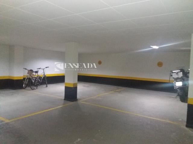 Apartamento, Barro Vermelho, Vitória-ES - Foto 9