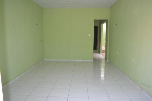 Casa a venda 03 quartos em excelente localização próximo a Av. Leão Sampaio - Foto 3
