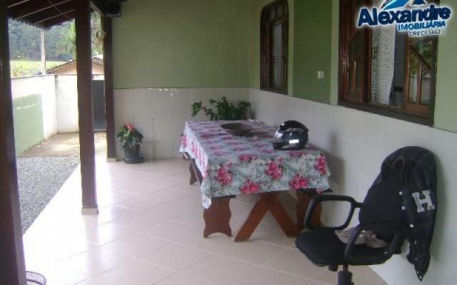 Casa em Jaraguá do Sul - São Luís - Foto 11