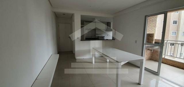 LF - Apartamento na melhor localização do Olho d'água / 3 qts 1suíte / Porcelanato - Foto 3