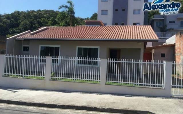 Casa em Jaraguá do Sul - Amizade - Foto 4