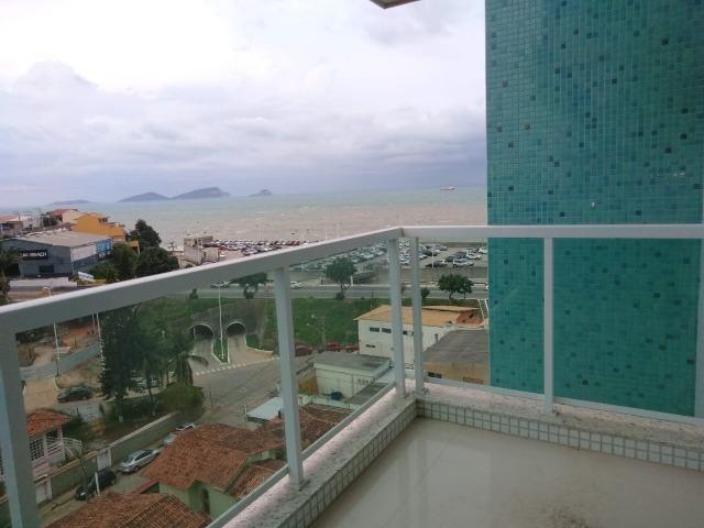 Apartamento com 03 quartos/suíte na Costa do Sol, com 02 vagas e área de Lazer completa! - Foto 13