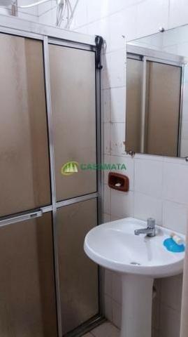 Casa 03 dormitórios no Bairro Nonoai - Foto 8