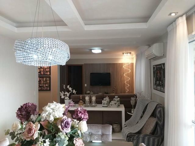 Vende se este apartamento no edifício Condotti em Sertãozinho sp - Foto 2