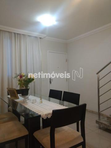 Apartamento à venda com 2 dormitórios em Serrano, Belo horizonte cod:658535 - Foto 3