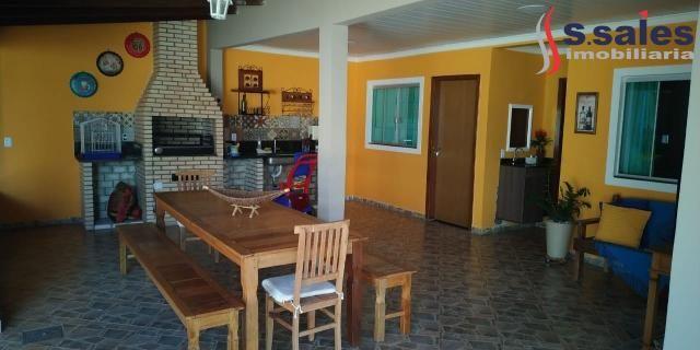 Casa à venda com 3 dormitórios em Colônia agrícola samambaia, Brasília cod:CA00437 - Foto 3