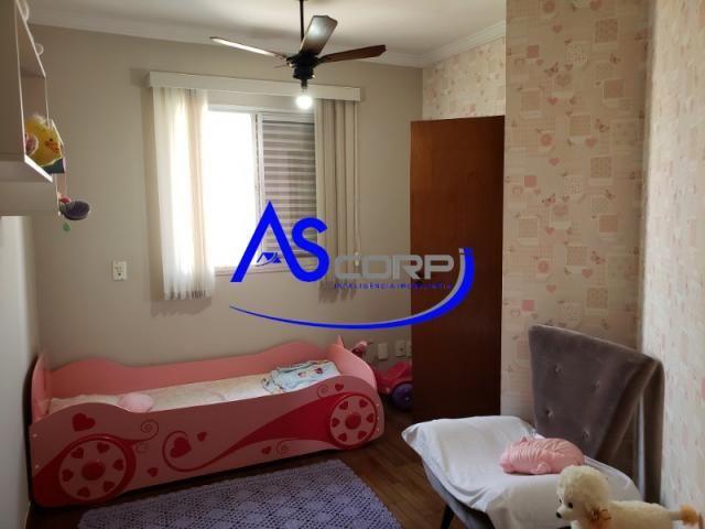 Excelente apartamento com 103 m² estuda permuta - Foto 13