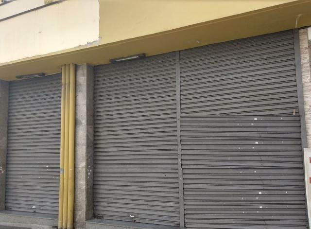 Loja comercial para alugar em Centro, Osasco cod:326-IM334535 - Foto 3