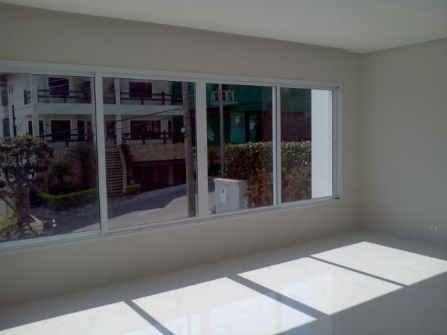 Casa de condomínio à venda com 4 dormitórios cod:1030-14361 - Foto 7