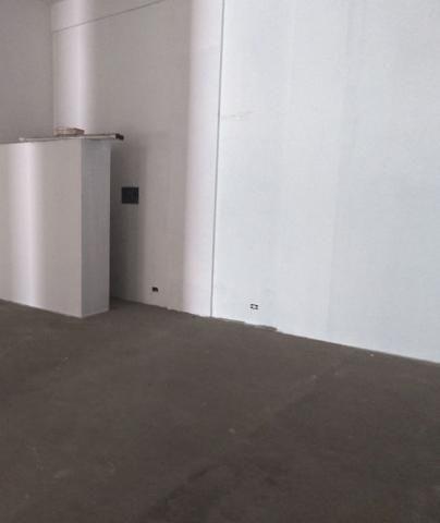 Loja comercial para alugar em Centro, Osasco cod:326-IM334535 - Foto 15