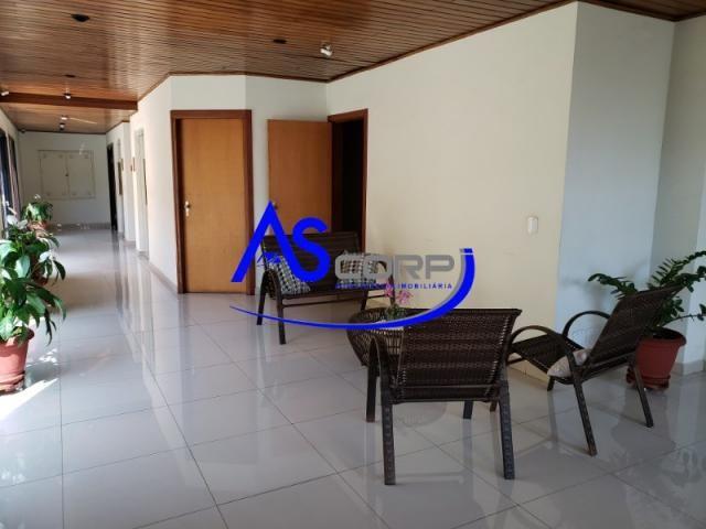 Excelente apartamento com 103 m² estuda permuta - Foto 19