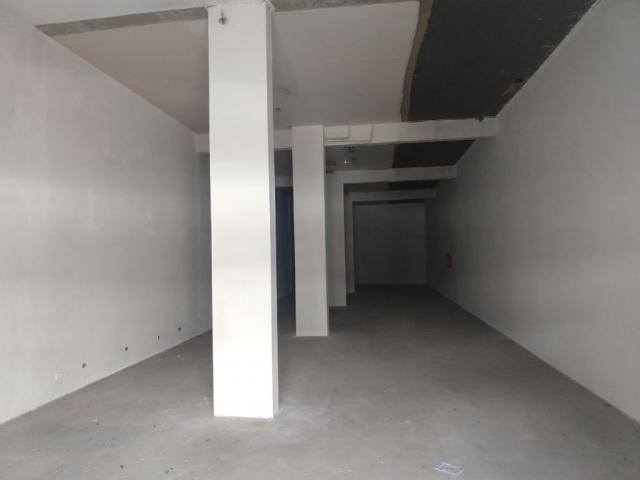 Loja comercial para alugar em Centro, Osasco cod:326-IM334535