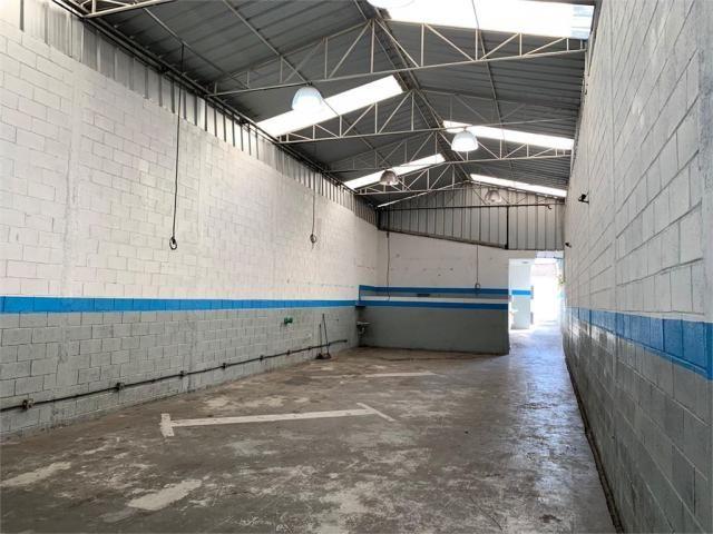 Escritório para alugar em Vila osasco, Osasco cod:326-IM405864 - Foto 16