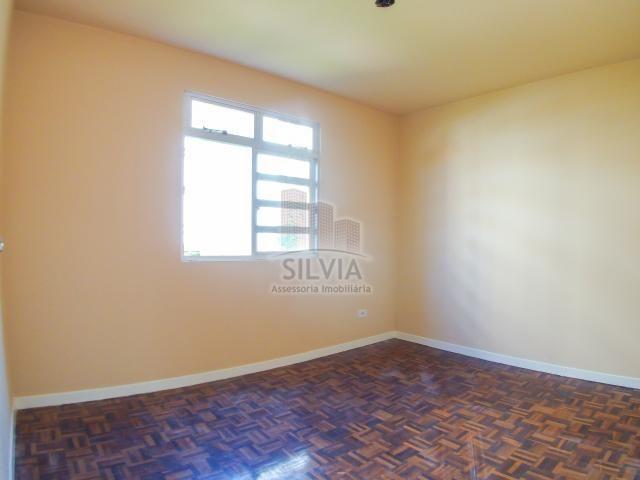 Apartamento térreo 3 dormitórios - Foto 6