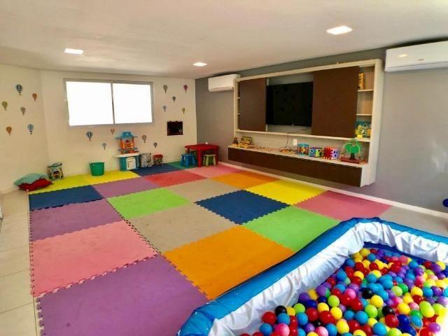 Apartamento no Papicu - 66m² - 2 Suítes - 1 Vaga (AP0680) - Foto 14