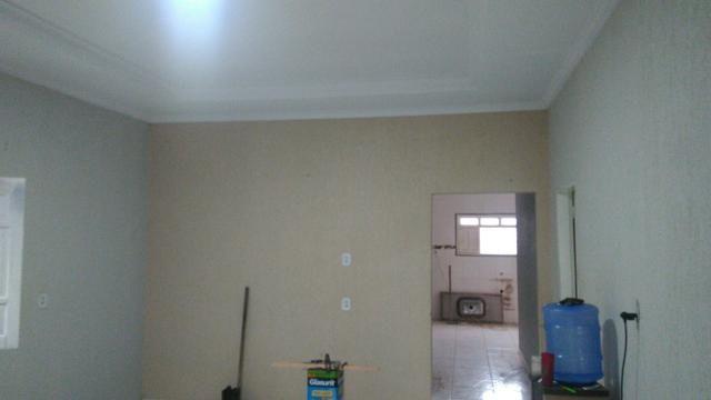 Casa pronta pra financiar - Foto 5