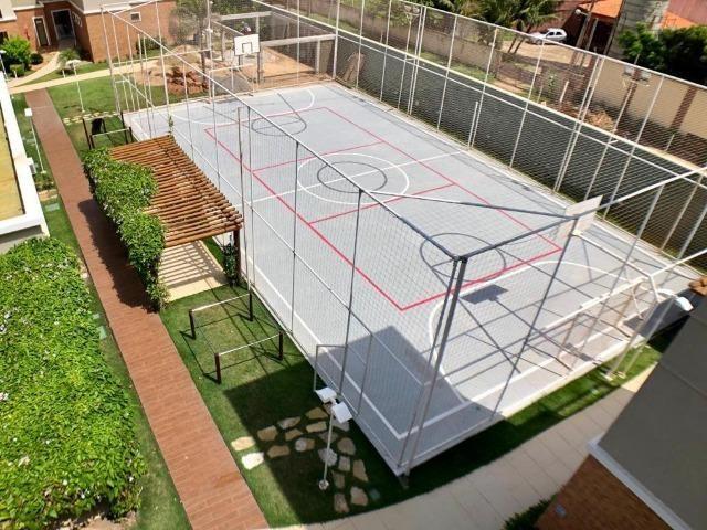 Cobertura Duplex no Porto das Dunas - 176m² - 4 Quartos - 2 Vagas (AP0621) - Foto 5