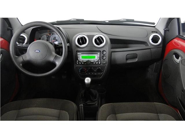 Ford Ka 1.6 mpi sport 8v flex 2p manual - Foto 4