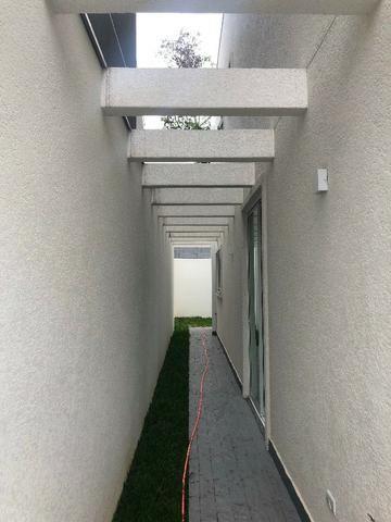 Casa em Condomínio Sao Braz Curitiba - Foto 12