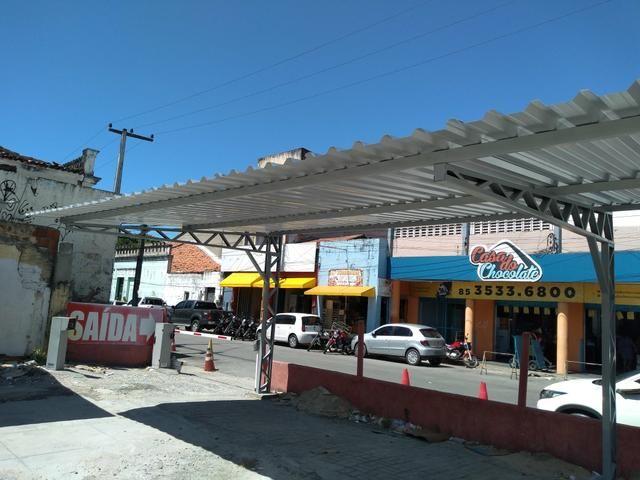 Estacionamentos e garagens para condomínios - Foto 3