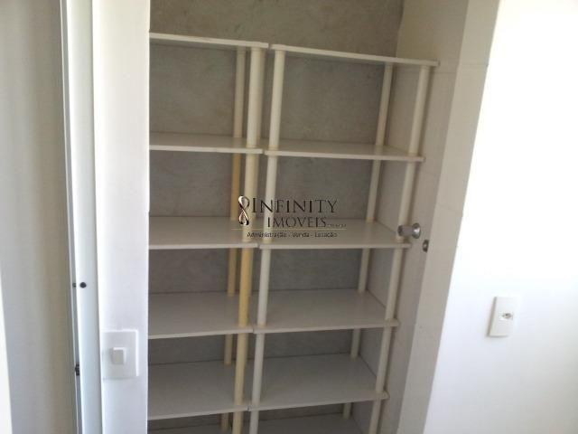 INF891 Vila Betania Lindo apto 100 m² 3 dorm 1 suite 2 vaga de garagem - Foto 15