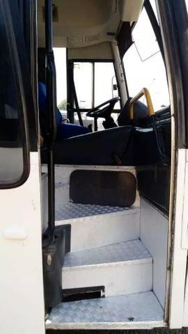 Busscar 320 Mb Of 1620 - Foto 6