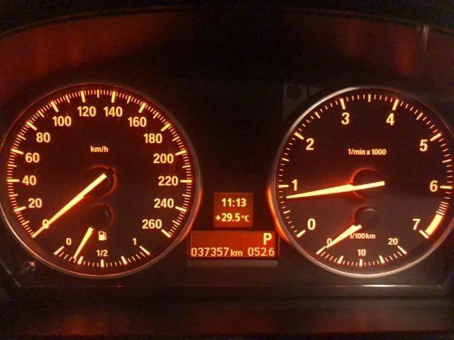 BMW X1 2011/2012 Automático + Pneus Novos + Multimídia com TV - Foto 2