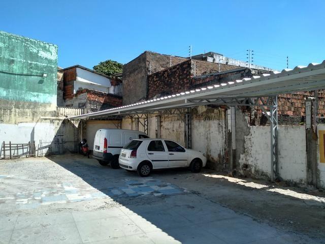 Estacionamentos e garagens para condomínios - Foto 2