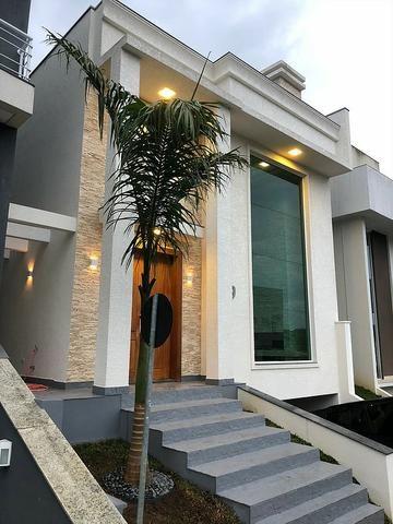 Casa em Condomínio Sao Braz Curitiba