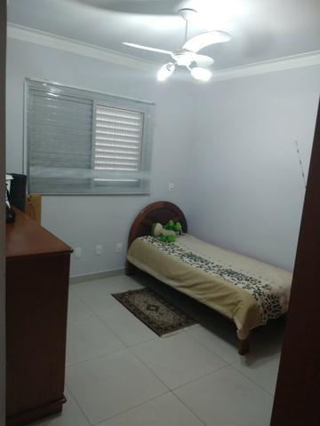 Apartamento Residencial América 144m² de área útil, 3 suítes - Foto 10