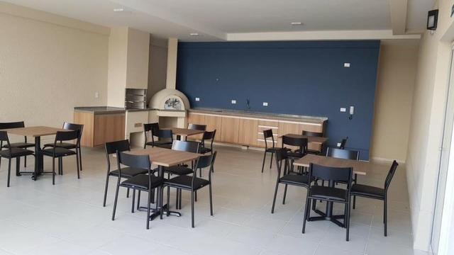 Edifício Monte Estoril/Pronto para morar/Sem burocracia!!! - Foto 3