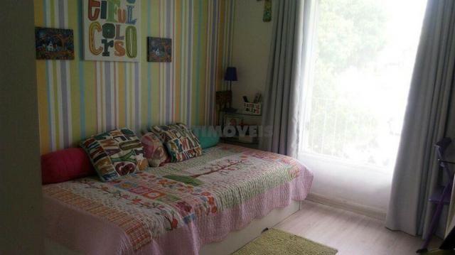 Casa 3 Quartos à Venda em Condomínio Fechado em Itapuã (672154) - Foto 9