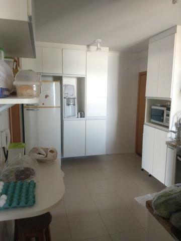 Apartamento Residencial América 144m² de área útil, 3 suítes - Foto 7