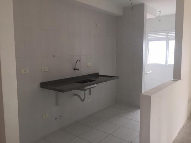 Condomínio das Palmeiras/Pq. Industrial/Pronto para morar!!!!! - Foto 6