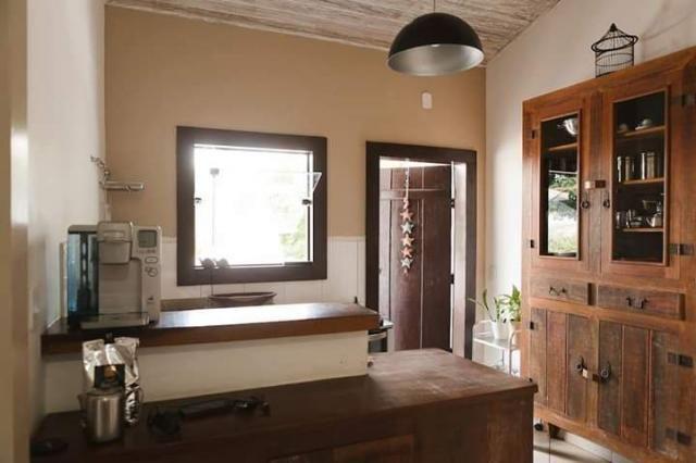 Casa à venda com 3 dormitórios em Centro, Tiradentes cod:323 - Foto 9