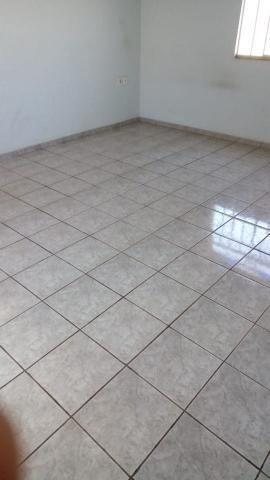 Casa à venda com 2 dormitórios em São josé operário, São joão del rei cod:351 - Foto 4