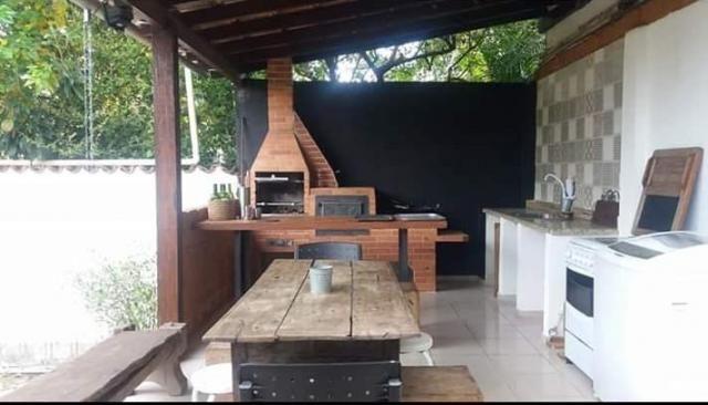 Casa à venda com 3 dormitórios em Centro, Tiradentes cod:323 - Foto 3