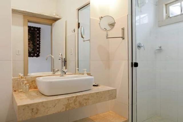 Casa à venda com 3 dormitórios em Centro, Tiradentes cod:323 - Foto 6