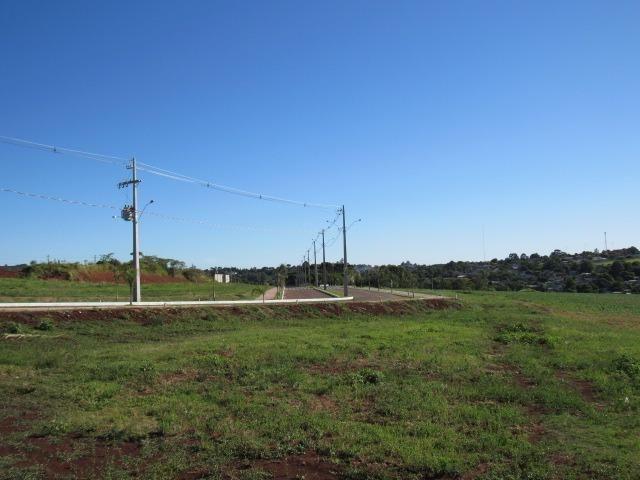 Terreno para Morar Bem - Foto 6