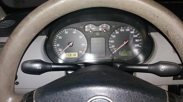 Parati Motor AP 2.0 99/00 - Foto 4
