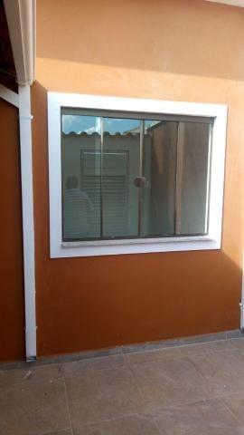 Casa à venda com 2 dormitórios em Colônia do marçal, São joão del rei cod:504 - Foto 11