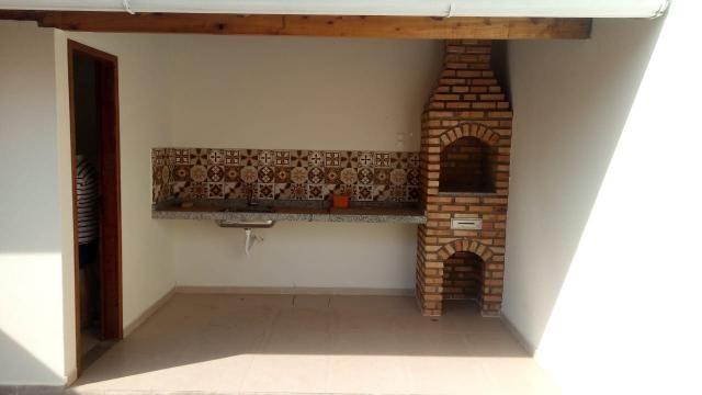 Casa à venda com 2 dormitórios em Colônia do marçal, São joão del rei cod:504 - Foto 7