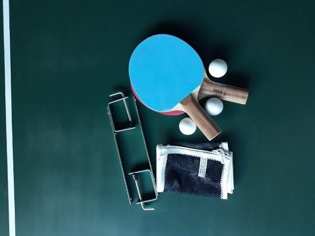Ping Pong - Foto 6