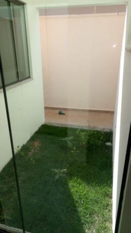 Casa à venda com 2 dormitórios em Colônia do marçal, São joão del rei cod:504 - Foto 16